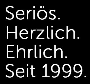 www.zukunftsblick-kartenlegen.at
